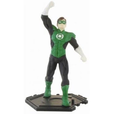 Green Lantern - Justice League