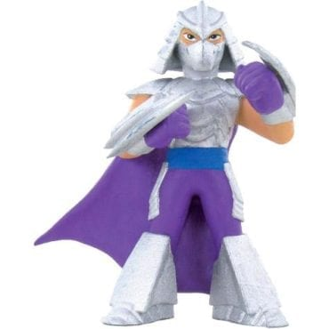 Shredder - TMNT