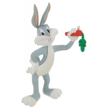 Bugs Bunny - Looney Tunes