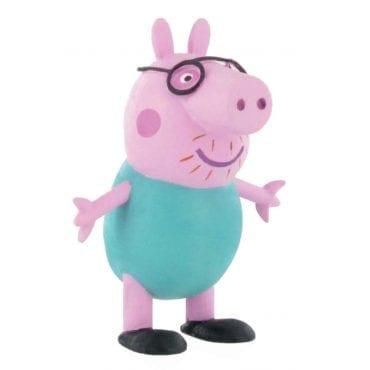 Papá - Porquinha Peppa