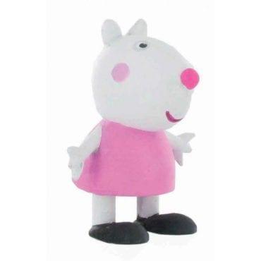 Suzzy - Porquinha Peppa