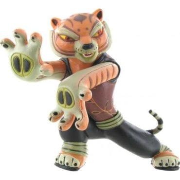 Tigresa - Kung Fu Panda