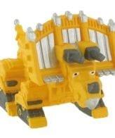 Dozer - Dinotrux