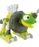 Revit - Dinotrux