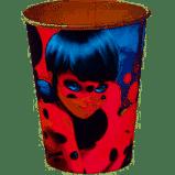 Copos Ladybug