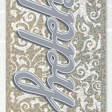 Banner Bodas de Prata