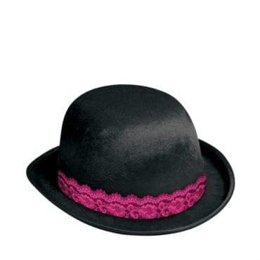 Chapéu de Côco