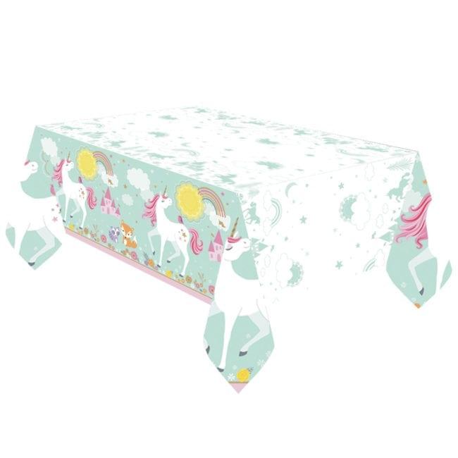 products toalha unicornio