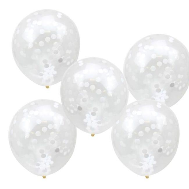 2 cw 260 white confetti balloons cut out min