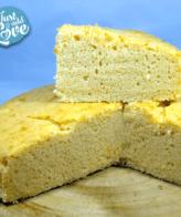 bolo tradicional s7 gluten