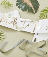 bs 424 bride to be sash min