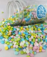 confetis mix