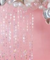 sg 115 iridescent foil star backdrop min